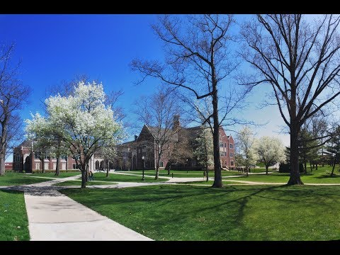 10 Things To Avoid When Attending College