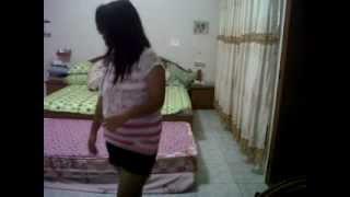 bessara dance cover again
