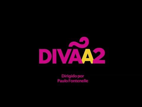 Trailer do filme Divã do Amor