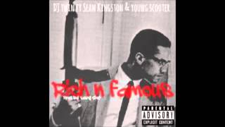 DJ Twin - Rich N Famous ft. Sean Kingston & Young Scooter