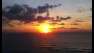 NIRMAL Ho Jivan Apna, ATMA् आत्म Parivartan Kar Le - Excellent Swa Seva - BK Meditation.