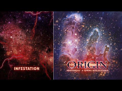 ORIGIN - Infestation (Official Premiere)