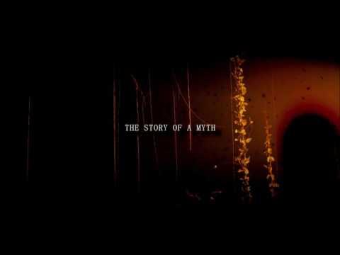 EERIE - malayalam short film Promo Video