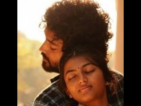 kayal songs |Audio jukebox