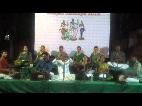 Ramachandra Raghuveera Ramachandra Ranadheera