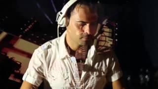 Copyright Feat  Shovell   Bulo Oguzhan Guzelderen RemixTEASER