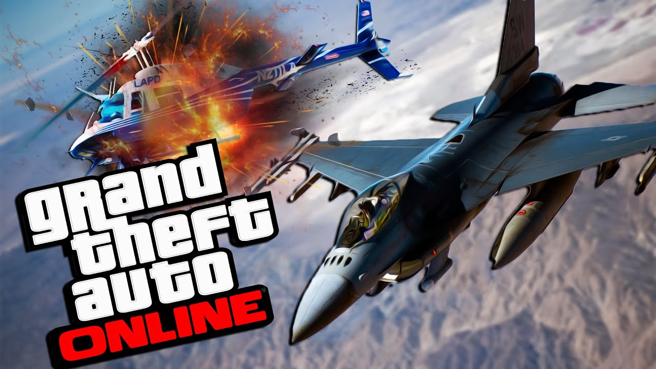 There are no cheat codes for GTA Online