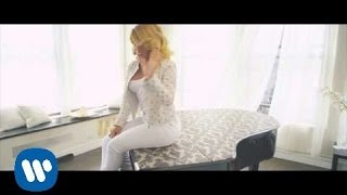 K. Michelle - I Just Wanna [Official Video]