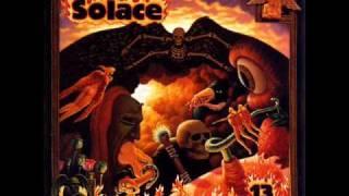 Solace - Indolence