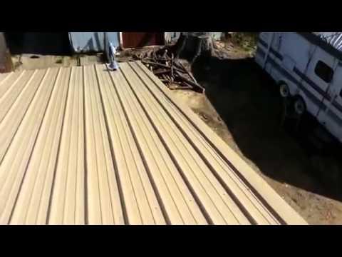 metal-roofing-contractor-jackson-ms-|-601-750-2274