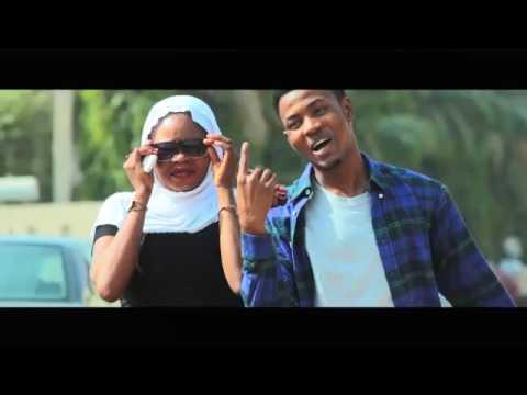 HELLO BABY music Hausa Hip hop
