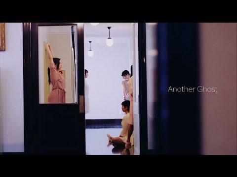 乃木坂46 『Another Ghost』Short Ver.