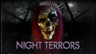 Night Terrors: Bloody Mary