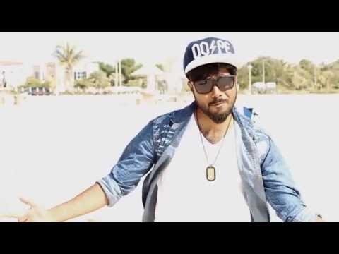 Love dose | Brown rang Yo Yo Honey Singh Music Video cover Ashwad nawaz & Adil