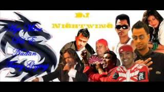 Aye Mere Dil E Nadan - Terry Gajraj - DJ Nightwing - WI Vybez Ent