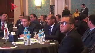 خدمة مصرية جديدة لتحصيل فواتر الكهرباء عبر الخدمات الإلكترونية