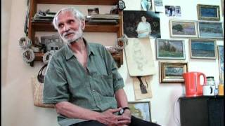 Интервью с Л.Г. Федотовым (часть 2)
