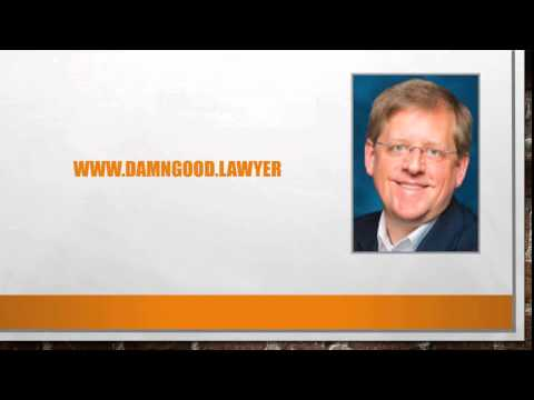 LAWYER    ATTORNEY   The Domain Smackdown Event! (www.momentumevents.com Webinar)
