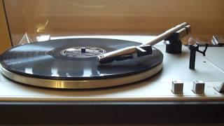 Hotcha-Mundharmonica-Trio - Bi.Ba.Butzemann- Boogie
