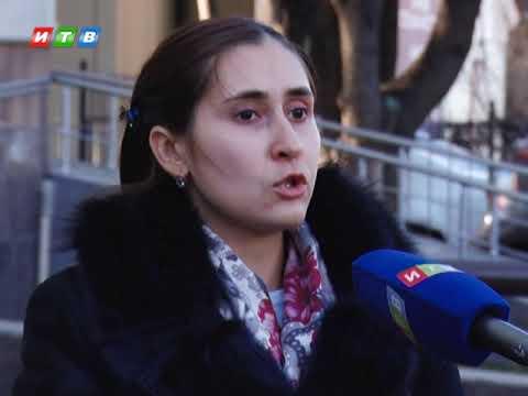 ТРК ИТВ: Крупные алуштинские пансионаты судятся с администрацией за стоимость арендованной земли