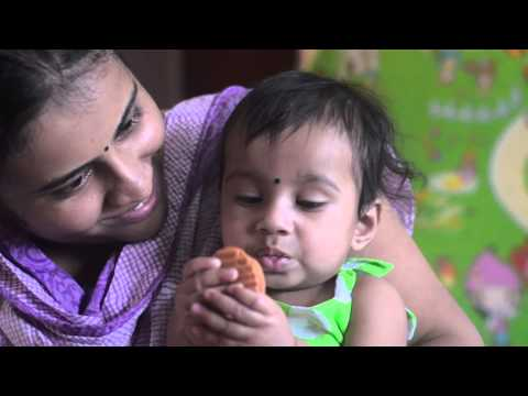 Attachment Bonding - Dr. Nandini Mundkur