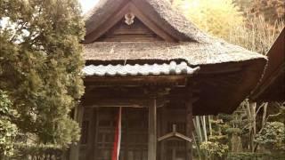 鎌倉 常楽寺