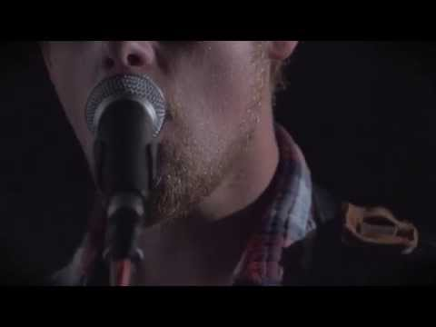 The Stanfields - Fight Song (Official Video)