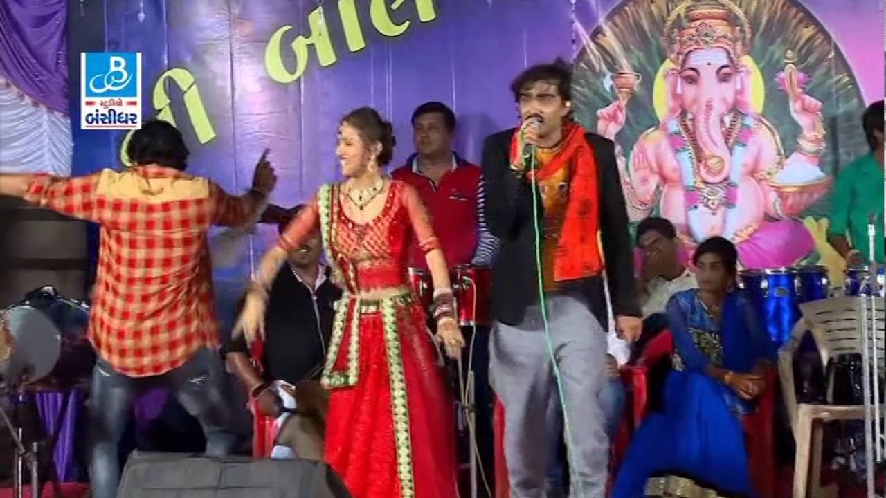 Gujarat themis share