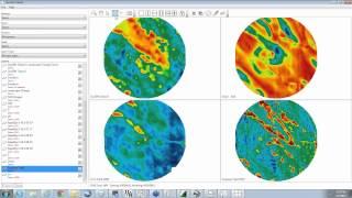 Virtual Agronomist Training Session I.wmv