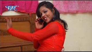 चोली के भीतर आईल बा भूकंप राजा जी - Choli Ke Bhitar Aaiel Ba Bhukamp - Hottest Song