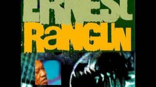 Ernest Ranglin - Congo Man
