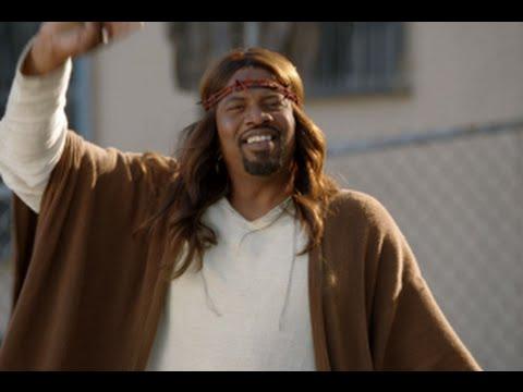 Download Black Jesus Season 2 Episode 6 Review & After Show   AfterBuzz TV