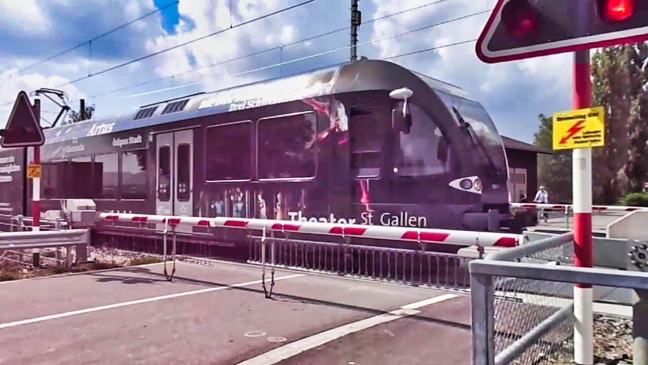 Rennbahn GГјdingen
