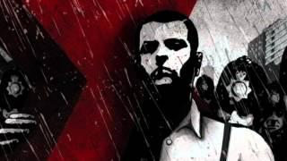 The Last Resort - We Are Invincible