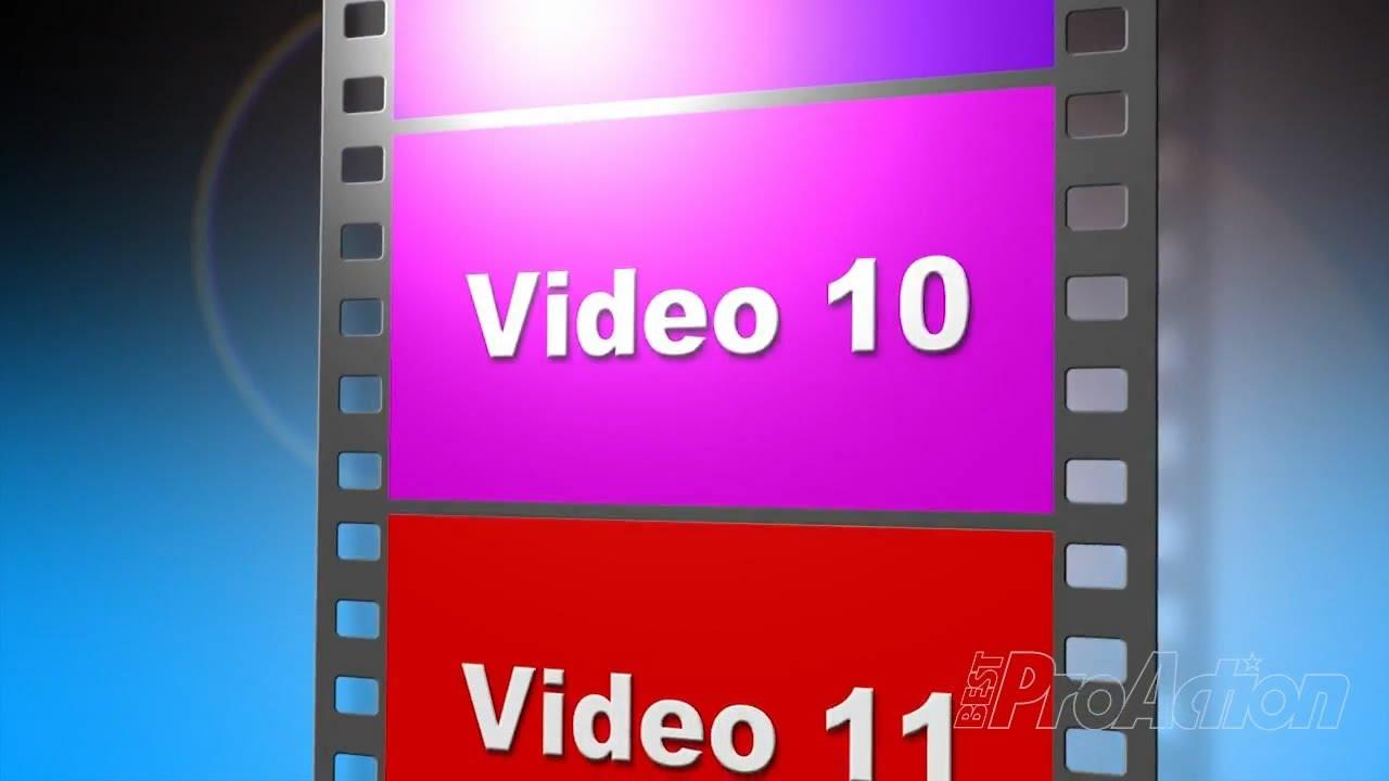 how to make adobe premier video full screen on youtube
