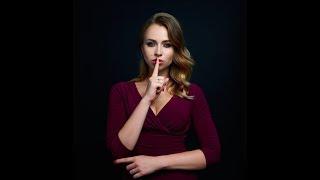 Секреты оральных ласк, которые не знают 99% девушек...