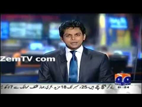 Kotli Geo News Paryon ki Gaar.flv