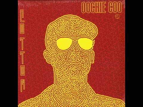 James T.Cotton - oochie coo (Oochie Coo - Spectral Sound - 2006) mp3
