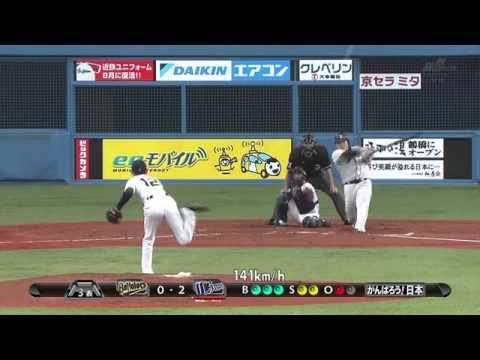 埼玉西武ライオンズ中村剛也2011...
