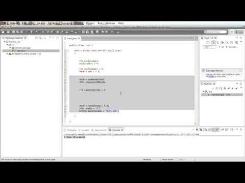 java-programming-for-dummies---data-types-in-depth.-(tutorial-3)
