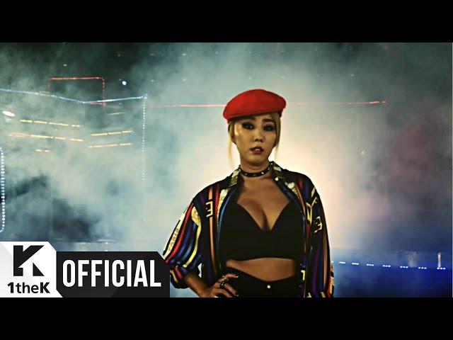 [Teaser] JACE(제이스) _ NOT ENOUGH(성에 안차) (Feat. Kisum(키썸))