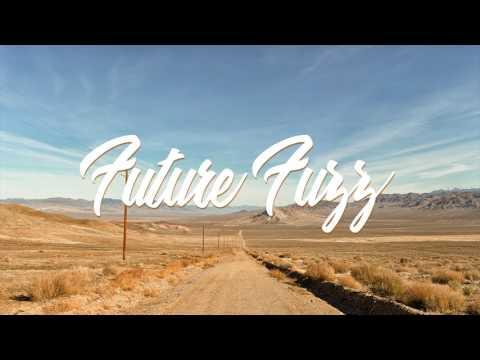 RJD2 - Dame Fortune (Full Album)