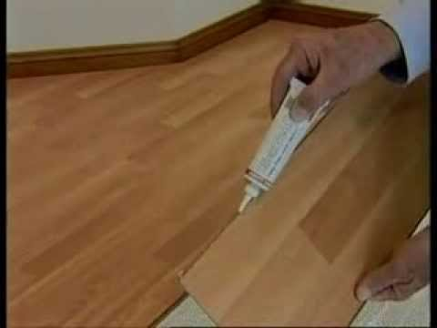 Sealing Laminate Flooring sealing laminate flooring in bathroom hd gallery Click Seal