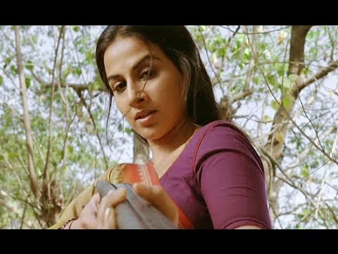 Vidya Balan fires on Arshad Warsi and...