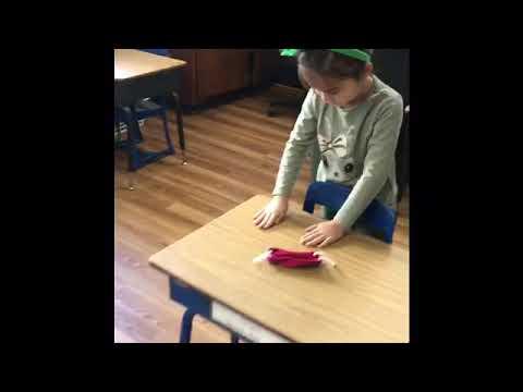 happy day preschool school holiday video - 2020