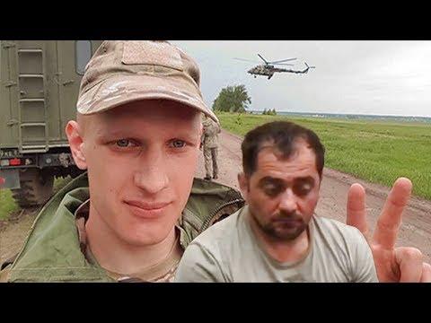 Новые подробности убийства Никиты Белянкина