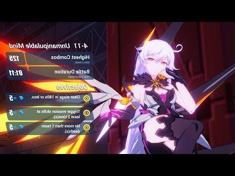 Full Download] Honkai Impact 3 Memu Vs Mumu Android Emulator