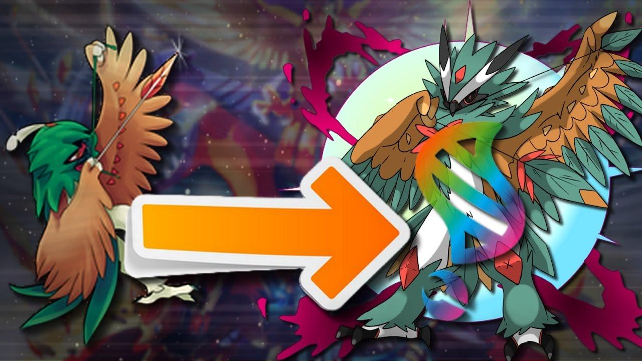 Top 10 des mega volutions qui pourraient exister dans pok mon soleil et lune youtube - Les mega evolution pokemon x et y ...