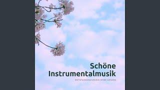 Zen Melodie