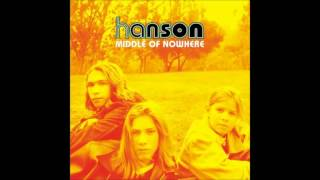 MMMBop by Hanson (Album: Middle of Nowhere) HD/HQ Audio